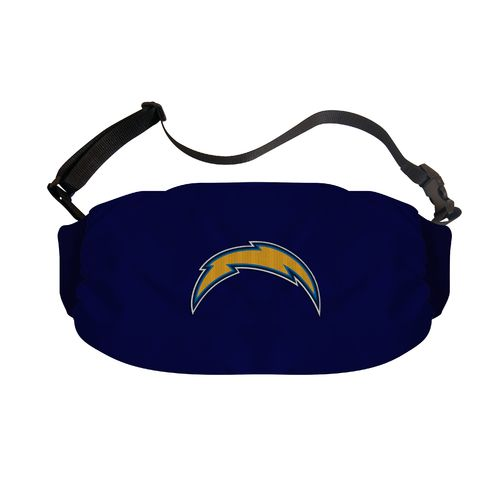 The Northwest Company Adults' San Diego Chargers Hand Warmer
