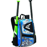 EASTON® Kids' E100P Sport Utility Equipment Backpack