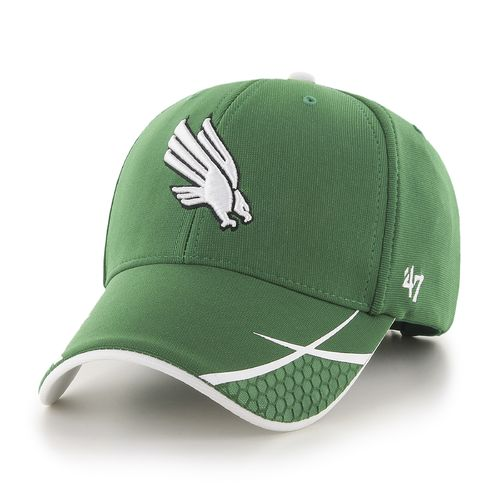 North Texas Hats