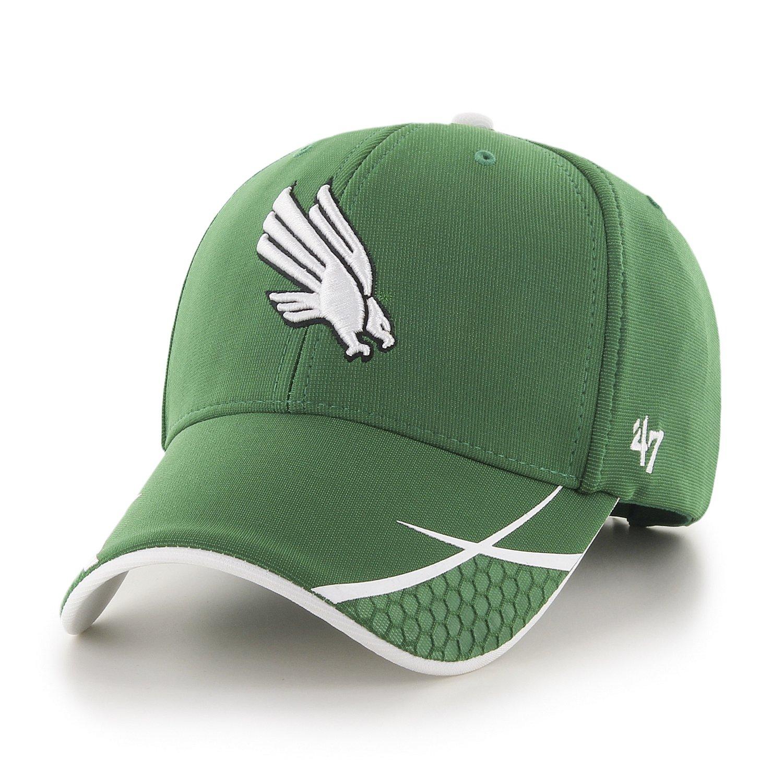 North Texas Headwear