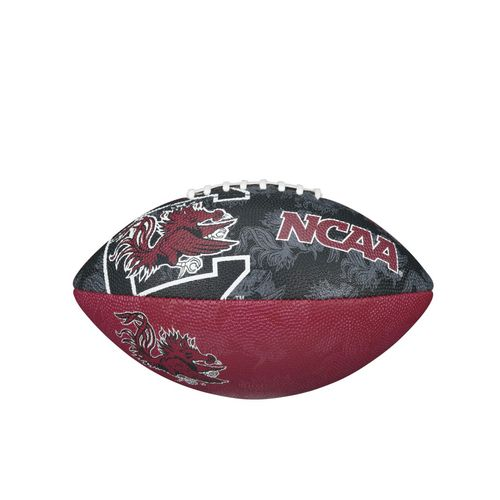 Wilson University of South Carolina Junior Super Grip