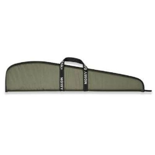 Mossy Oak Stillwater Shotgun Case - view number 1