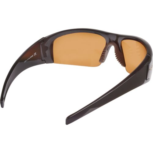 Nike Diverge Sunglasses - view number 2