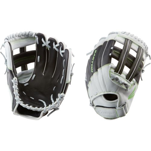 EASTON Women's Synergy Fastpitch Series SYFP 1200 12 in Pitcher/Infield Mitt - view number 1