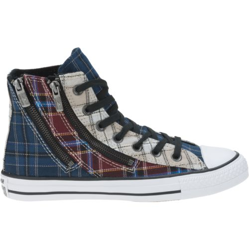 Converse Women's Chuck Taylor All Star Brea Shoes