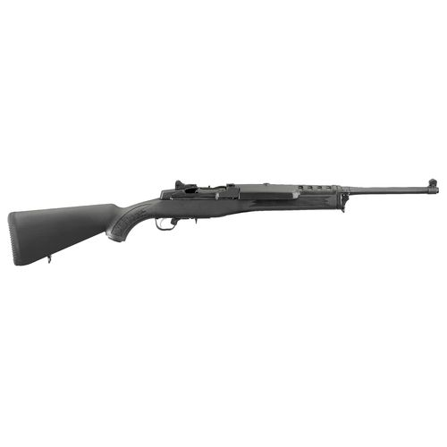 Ruger® K Mini 14 SS/SYN .223 Semiautomatic Rifle