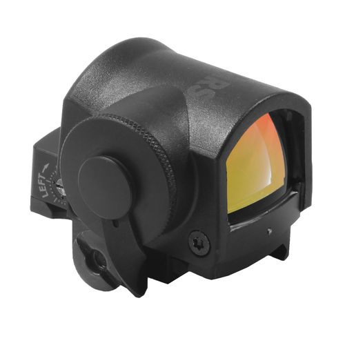 Steiner Holographic Micro Reflex Sight - view number 2