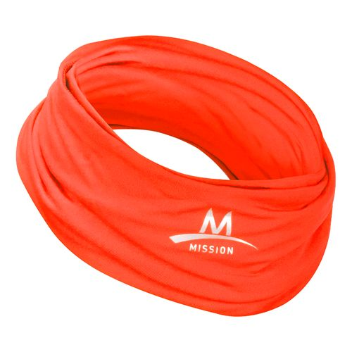 Mission Athletecare Enduracool Multi-Cool