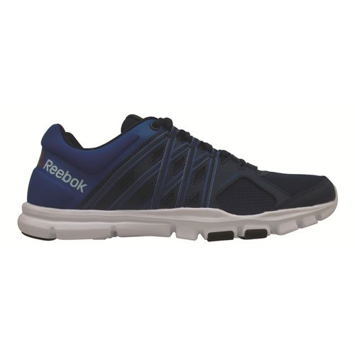 Reebok Men's YourFlex Train 8.0 L MT Training