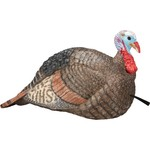 Hunter's Specialties® Jake Snood Turkey Decoy