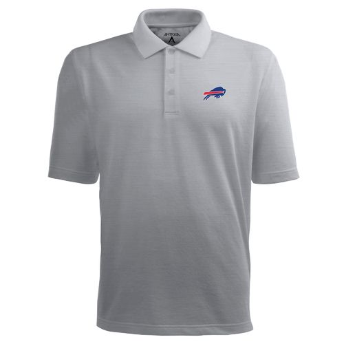 Buffalo Bills Clothing