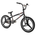 "KENT Boys' Razor Agitator 20"" Bicycle"