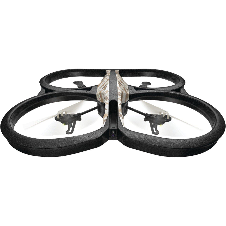 Parrot AR.Drone 2.0 Elite Edition Drone