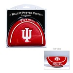 Team Golf Indiana University Mallet Putter Cover