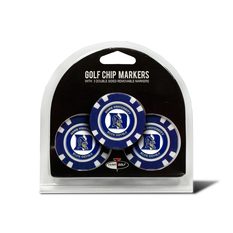 Duke poker chips poker sites with real money
