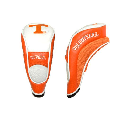 Team Golf University of Tennessee Hybrid Golf Club Head Cover