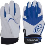 Rawlings® Adults' Excellence Batting Gloves