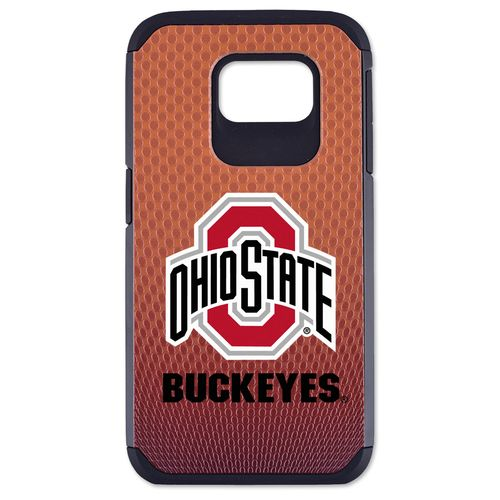 GameWear Ohio State University Classic Football Case for Samsung Galaxy S6