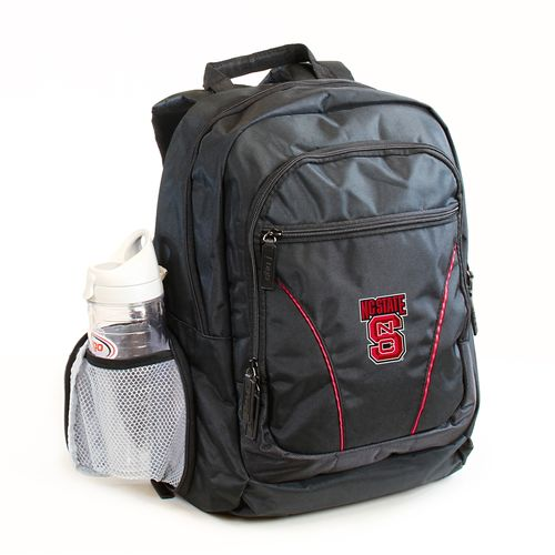 Logo™ North Carolina State University Stealth Backpack