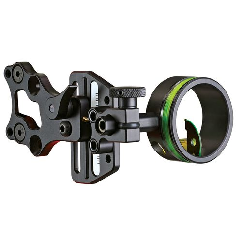 HHA Sports Optimizer Lite Cadet 0.019 1-Pin Sight Right-handed