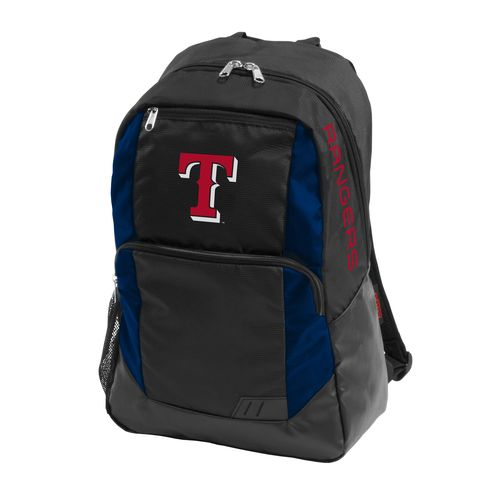 Logo Texas Rangers Closer Backpack