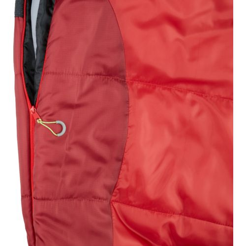 Magellan Outdoors Mummy Sleeping Bag - view number 2