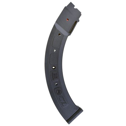 CZ 455/512 .22 LR 25-Round Replacement Magazine - view number 1