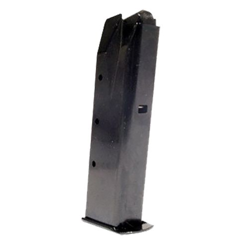 MEC-GAR Ruger 9mm 15-Round Replacement Magazine
