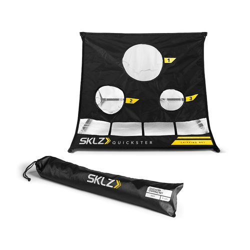 SKLZ Quickster® Chipping Net