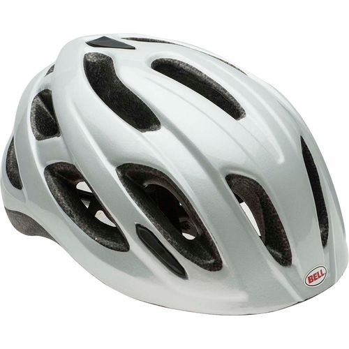 Bell Adults' Connect™ Bicycle Helmet
