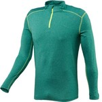 BCG™ Men's Turbo Fashion 1/4 Zip Pullover