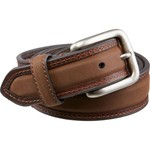 Columbia Sportswear Men's Canyon Creek Logo Buckle Belt