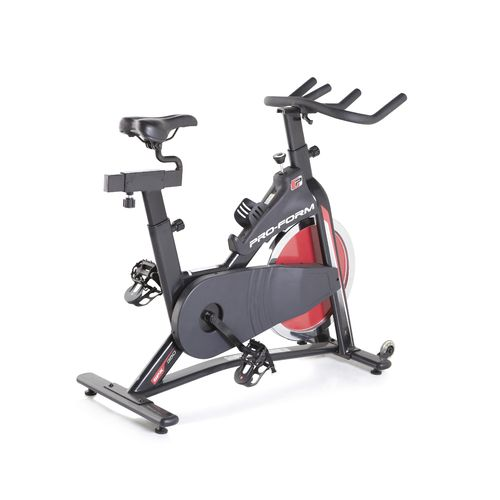 ProForm 350 SPX Indoor Cycle - view number 1