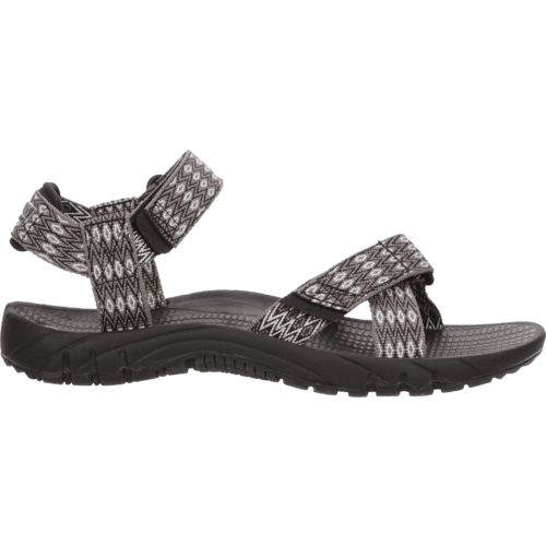 Magellan Outdoors Women's River II Sandals