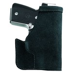 Galco Pocket Protector Smith & Wesson Bodyguard 380 with Laser Holster - view number 1