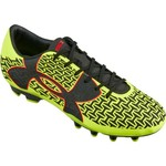 Under Armour Adults' CF Force 2.0 FG Soccer Cleats - view number 2