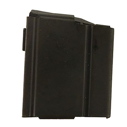 National Magazines M1A/M14 .308 Winchester/7.62 NATO 10-Round Replacement Magazine