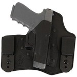DeSantis Gunhide® Intruder Ruger® LCP 380 Inside-the-Waistband Holster