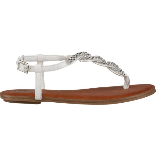 Austin Trading Co.™ Women's Chile Sandals