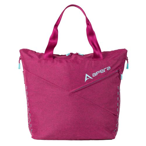 Display product reviews for Apera Studio Tote