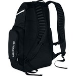 Nike Hoops Elite Max Air Team Backpack - view number 2
