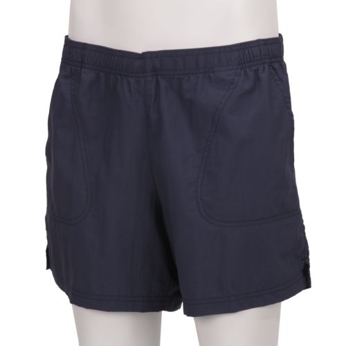 Columbia Sportswear Women's Sandy River™ Short