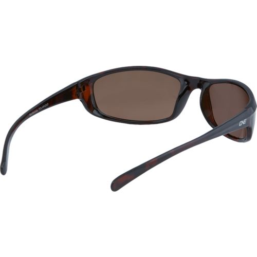 Optic Nerve Backwoods Sunglasses - view number 2