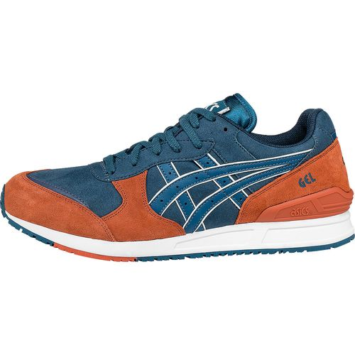 ASICS Men's GEL Classic Shoes