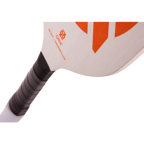 Onix Pickleball Starter Kit - view number 3