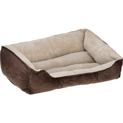 "Magellan Outdoors™ 27"" x 36"" Dog Box Bed"