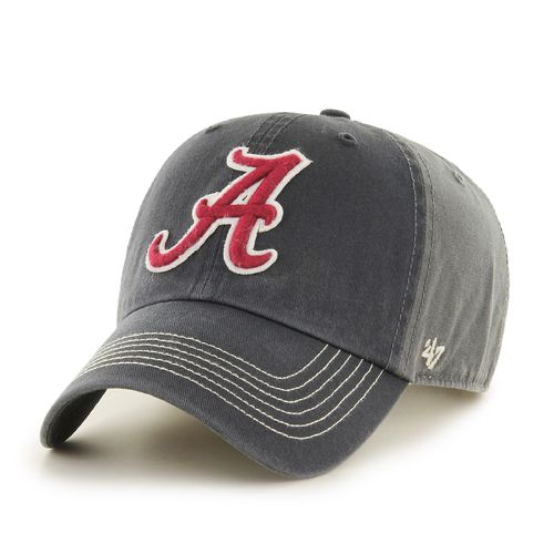 '47 University of Alabama Cronin Cap