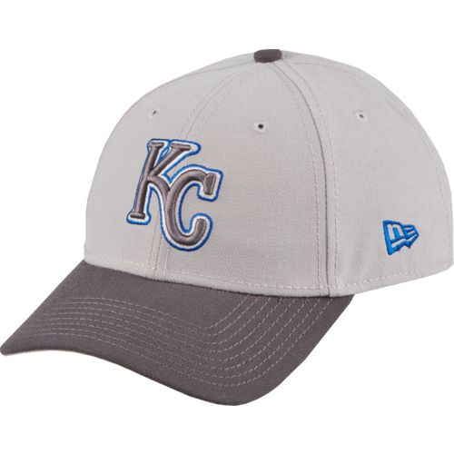 New Era Men's Kansas City Royals 9FORTY The
