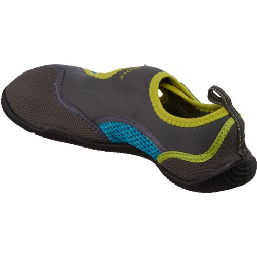 Body Glove Girls' Horizon Slip-On Water Shoes - view number 3