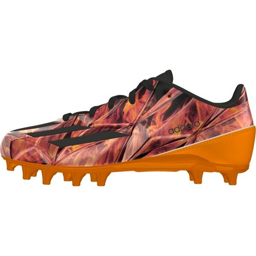 adidas™ Boys' adizero 5-Star Football Cleats